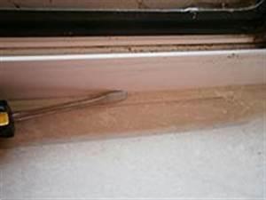 Schimmel Silikon Fenster : schimmel entfernen aus silikon fugen am fenster philognosie ~ Eleganceandgraceweddings.com Haus und Dekorationen