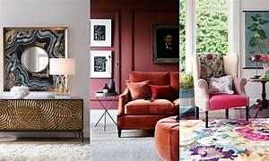 Home, Decor, Trends, 2020, -, Interior, Trend, Forecast