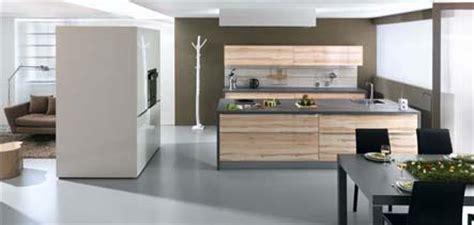 cuisine schmidt alsace franchise schmidt cuisiniste fabricant meubles de