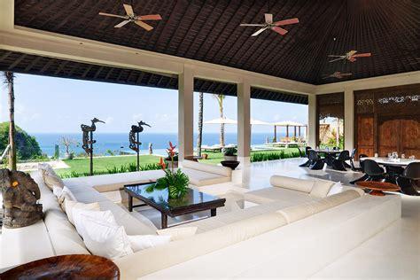 Indoor-outdoor-living-designs-bali