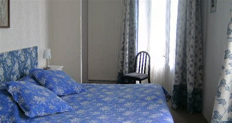 Chambre D Hote Proche Clermont Ferrand - bed breakfast les chenes à châtel guyon 27470