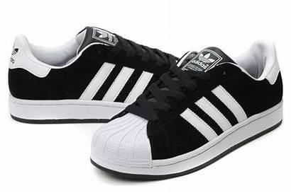 Adidas Superstar Noir Homme Details