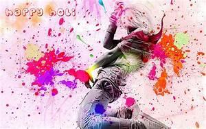 Holi Wallpapers Free Holi HD Wallpapers Download Holi