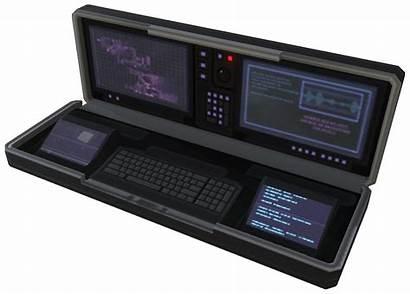 Portable Computer Halo Ordinateur Laptop H3 Sci
