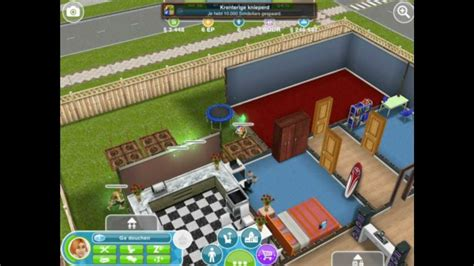 sims freeplay cheats iphone the sims freeplay for ipod iphone outda