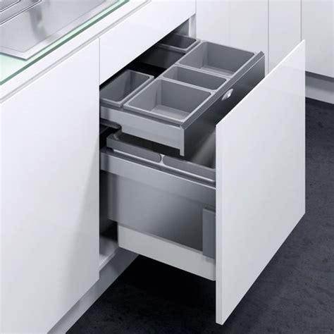the kitchen cabinet was vauth sagel organization pullout storage drawer 9000 6060 6060