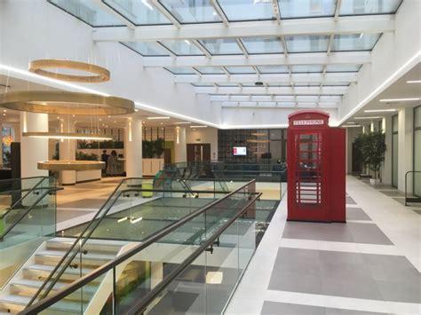 garden halls university  london mecserve