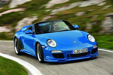 blue porsche 911 2015 porsche 911 luxury cars luxury things