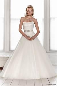 wedding dresses 2015 summer oasis amor fashion With wedding dresses 2015 summer