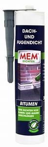 Mem Gummi Mörtel : mem water stop 290 ml 1 st ck 500502 ratsivu ~ Watch28wear.com Haus und Dekorationen