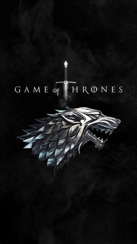 wallpaper game  thrones aa em  poster de game