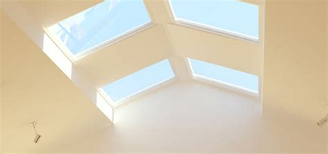 fakro attic ladder fakro skylights fixed skylights attic