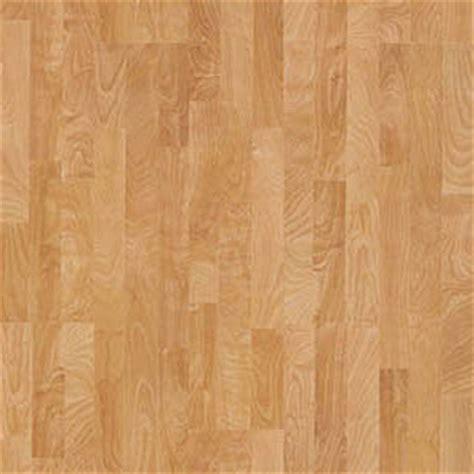 wilsonart estate northern birch laminate flooring