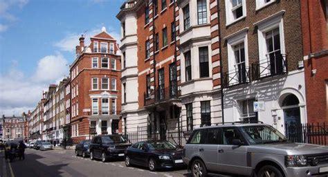 fitzrovia london guide fodors travel