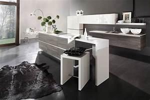Küchen Ideen Bilder : 31 moderne k chen bilder ideen ~ Frokenaadalensverden.com Haus und Dekorationen