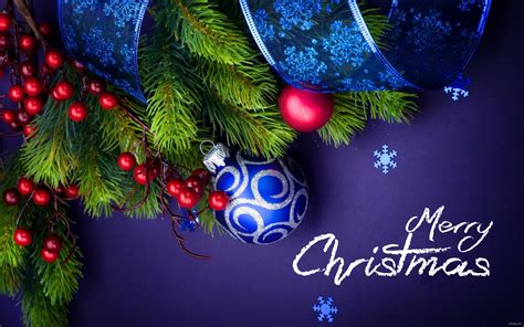 merry christmas wallpapers 2017 best merry christmas hd