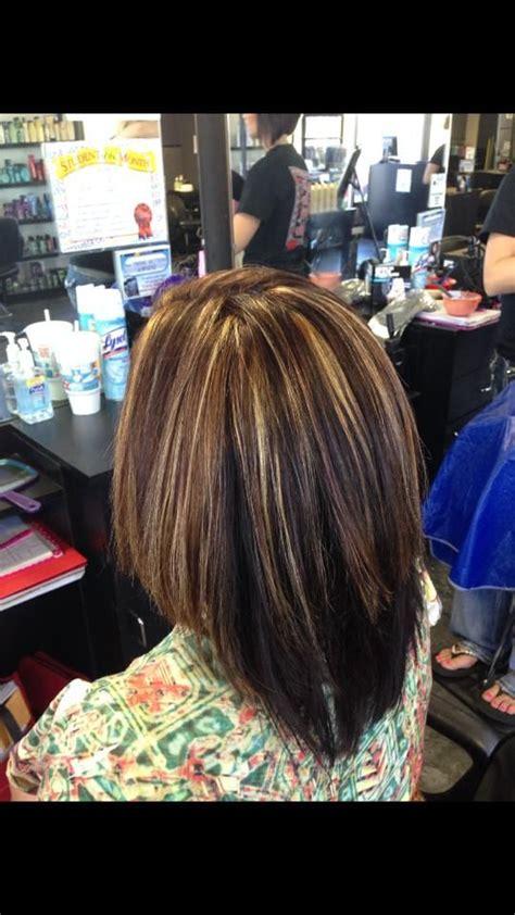 highlights   color hair color pinterest hair