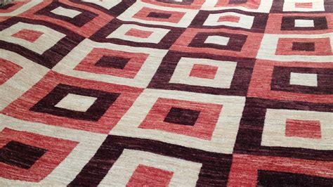 vendita tappeti moderni vendita tappeti orientali e persiani antichi e
