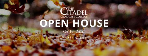 college of charleston course approval form visit the citadel graduate college the citadel