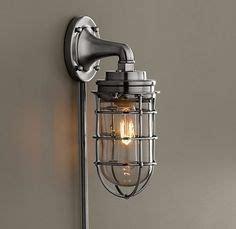 restoration hardware bathroom vanity light fixtures vanity bathroom lights on restoration hardware