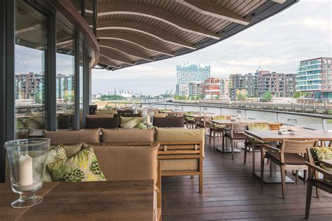 East Hotel Hamburg Restaurant by Pictures And Logos East Hamburg Hotel Und Restaurant