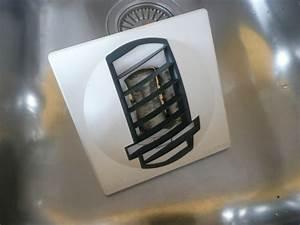 Bouche D Extraction Vmc : comment nettoyer bouche d 39 aeration la r ponse est sur ~ Dailycaller-alerts.com Idées de Décoration