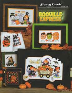 Stoney Creek Pumpkin Patch by Book 324 Booville Express Stoney Creek Online Store
