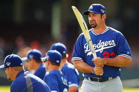 photo gallery major league baseball   al