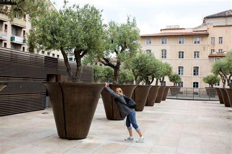 vasi per alberi vasi grandi vasi da giardino vari modelli di vasi grandi