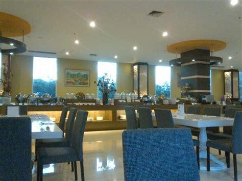 hotel olive tangerang indonesien omdoemen och