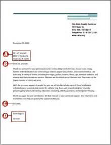 Best Salutation For Cover Letter Business Letter Salutation The Best Letter Sle