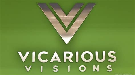 Every Single Game Developed by Vicarious Visions