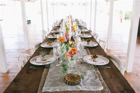 wedding seating chart etiquette  tips shutterfly