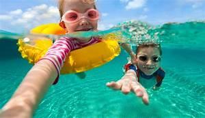 Teststreifen Für Wasser : f r schwimmen braucht man mut wenn der sport ins wasser f llt ~ Whattoseeinmadrid.com Haus und Dekorationen