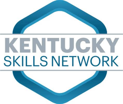 Commonwealth Of Kentucky Cabinet For Economic Development by Workforce Overview Kentucky Cabinet For Economic Development