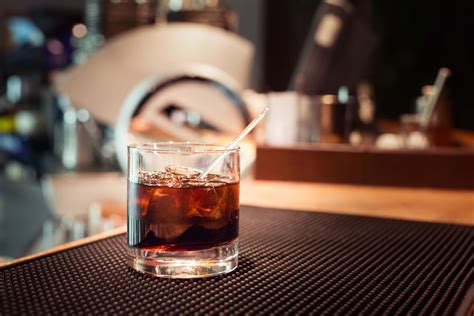 black russian black russian cocktail recipe a better cocktail