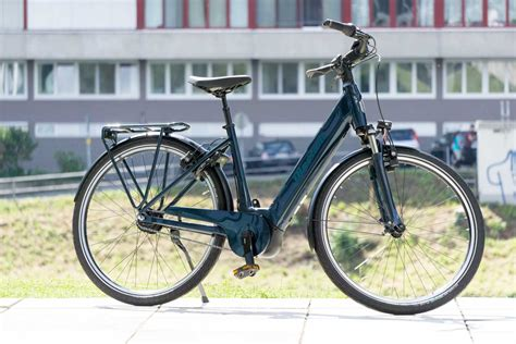 diamant e bike damen diamant 2018 neue e bikes mit integriertem design pedelecs und e bikes