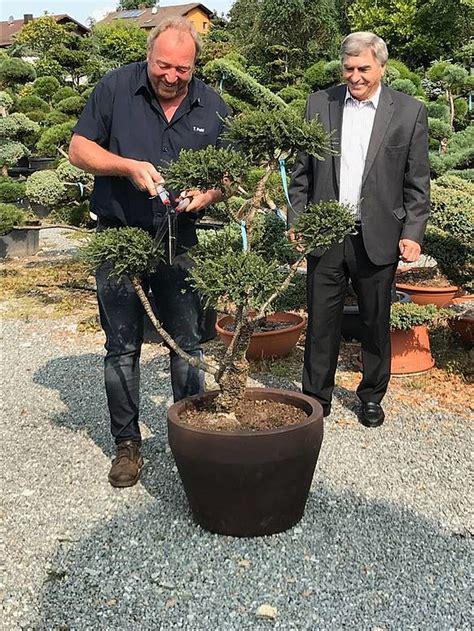 Ausbildung Garten Und Landschaftsbau Cottbus by Bund Deutscher Baumschulen E V Veranstaltungen