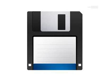 How to access your old 3.5-inch floppy disks | PCWorld
