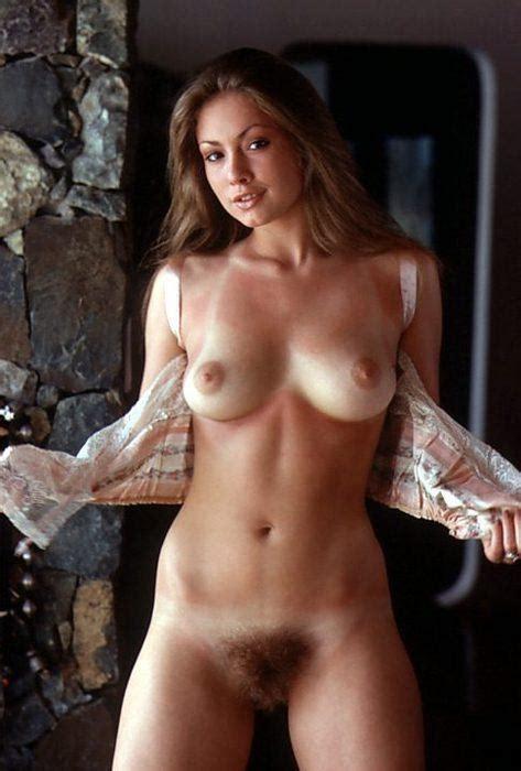 Gorący Mixior Zdjęcia Erotyczne Eroopl