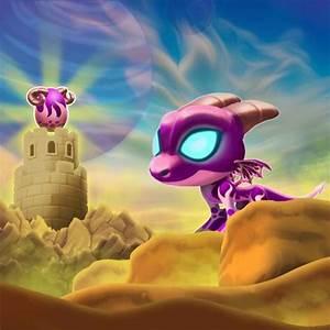 Dragon City Prisma Dragon Related Keywords - Dragon City ...