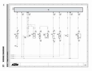 Ktm Obd2 Ecu App - Page 2  Xcf Xcr
