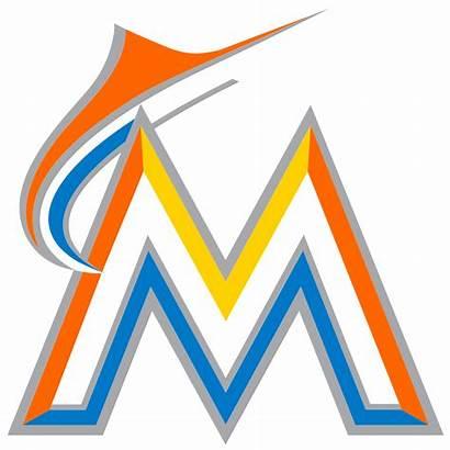 Svg Marlins Miami Pixels Wiki Wikimedia Commons