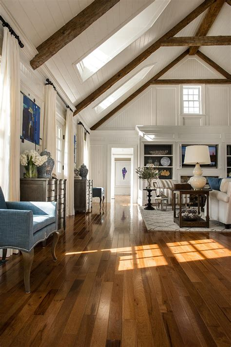 hardwood flooring near me home design ideas and new hgtv 2015 dream house with designer sources home bunch interior design ideas