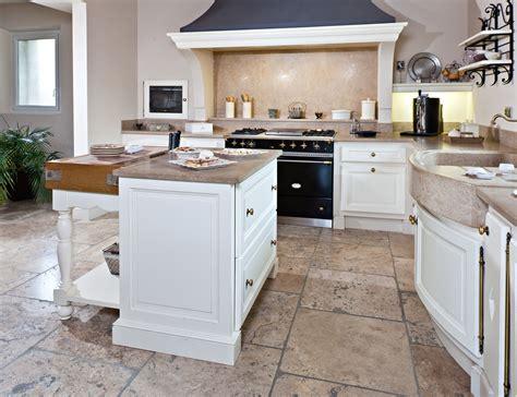 cuisines pez provençal style kitchens jc pez loriol du comtat