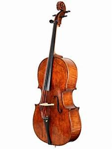 Cello  U2013 Muziekpunt