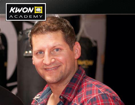 trainingspraxis motorisches lernen und konteraktionen ramin abtin kwon academy