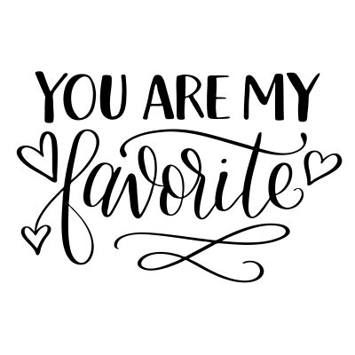 An svg file is a digital art file i create and share projects to make specifically with a cricut machine. Free SVG files - Quotes   Lovesvg.com   Cricut monogram ...