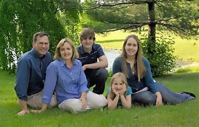 Wallpapers Desktop Pc Quotes Parents Happy