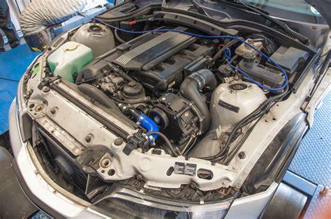 Bmw Z3 Turbo Kit by Bmw Z3 Supercharger Kit Regal Autosport